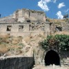 Bitlis Castle Turkey
