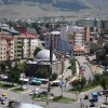 Erzurum Turkey