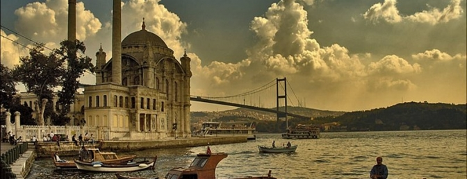 Istanbul Daily Tours Turkey