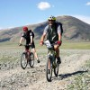 Mount Biking Tour