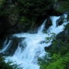 Palovit Waterfall 3 Turkey Blacksea Daily Tour