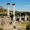 Seven Churches Of Revelation Turkey Tour 2