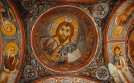 The Dark Church Karanlik Kilise – Goreme