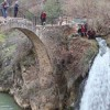 Usak Turkey Tours