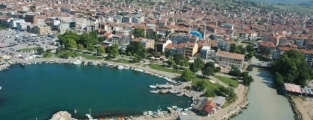 Yalova Turkey Guide