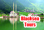 Blacksea Daily Tours