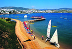 Bodrum Turkey Tour
