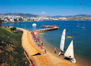 Bodrum Daily Tour - Turkey Daily Tour