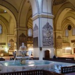 Bursa Daily Tour - Turkey Daily Tour