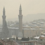 Bursa Daily Tour - Turkey Daily Tour  5