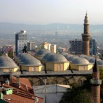 Bursa Daily Tour - Turkey Daily Tour 6