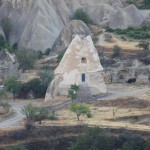 Cappadocia Daily and Private Tours