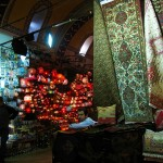 Grand Bazaar Istanbul Shopping Tours