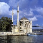 Istanbul Daily Tour 5  -1