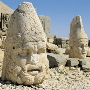 Nemrut Tour - Turkey Daily Tour 2