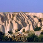 Silk Road Turkey Tour 2