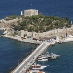 Turkey Package Tours 10