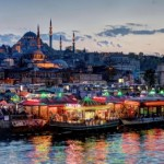 Turkey Package Tours 2