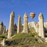 Turkey Package Tours 3