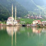 Uzungol - Blacksea Tour Turkey 2