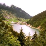 Uzungol Rize Blacksea Tours
