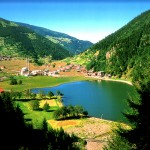 Uzungol Turkey Travel - Blacksea Tours