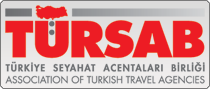 tursab