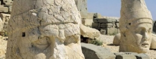 Nemrut Tour Turkey Daily Tour 2