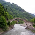 Ayder Plateau Blacksea Daily Tour
