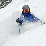 Heli skiing in Turkey Tour Activities