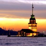 Istanbul Daily Tour 5