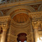 Istanbul Dolmabahce Palace Turkey Tour