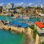 Turkey Package Tours 4