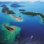 Turkey Package Tours 6