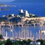 Turkey Package Tours 7
